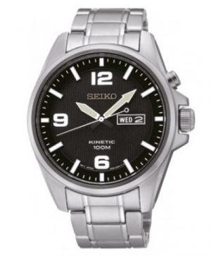 Đồng hồ SEIKO SMY137P1
