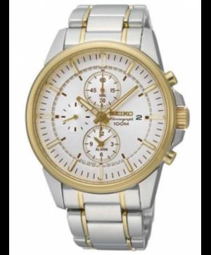 Đồng hồ SEIKO SNAF06P1