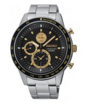 Đồng hồ SEIKO SNDD87P1