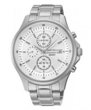 Đồng hồ SEIKO SNDE17P1