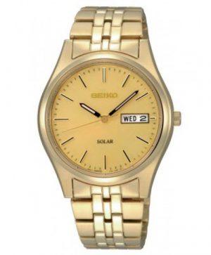 Đồng hồ SEIKO SNE036P1