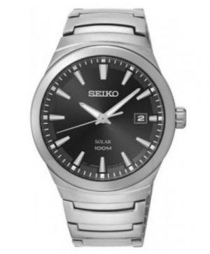 Đồng hồ SEIKO SNE291P1