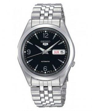 Đồng hồ SEIKO SNK135K1