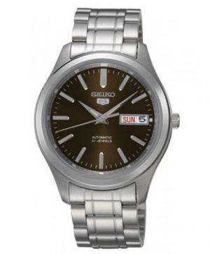 Đồng hồ SEIKO SNKM45K1