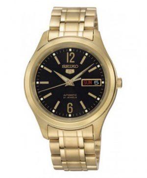 Đồng hồ SEIKO SNKM60K1