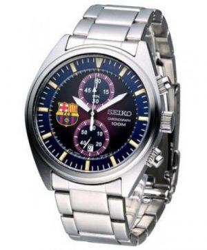 Đồng hồ SEIKO SNN265P1