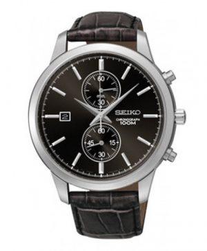 Đồng hồ SEIKO SNN275P2