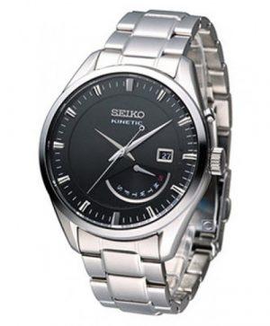 Đồng hồ SEIKO SRN045P1