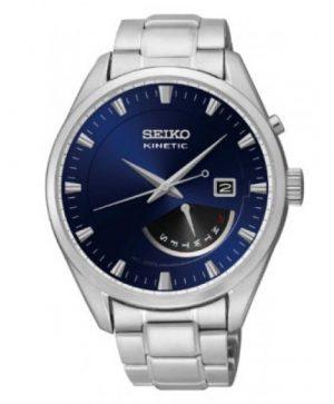 Đồng hồ SEIKO SRN047P1