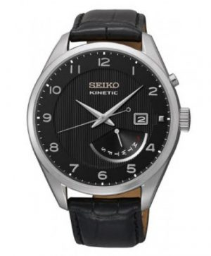 Đồng hồ SEIKO SRN051P1