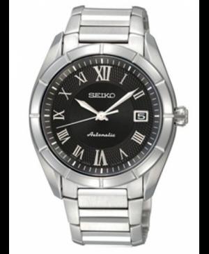 Đồng hồ SEIKO SRP109J1