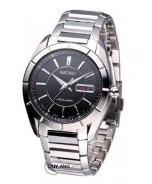 Đồng hồ SEIKO  SRP175J1
