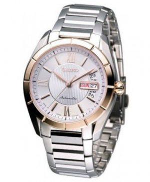 Đồng hồ SEIKO SRP178J1