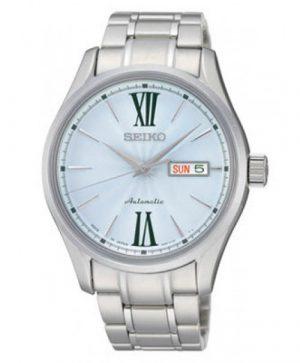 Đồng hồ SEIKO SRP325J1