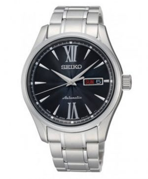 Đồng hồ SEIKO SRP327J1