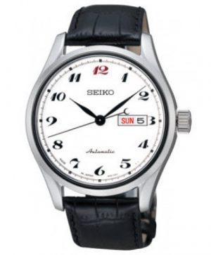 Đồng hồ SEIKO SRP385J1