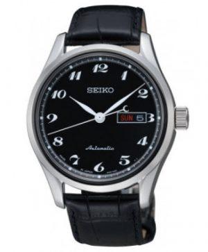 Đồng hồ SEIKO SRP389J1