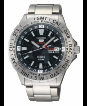 Đồng hồ SEIKO SRP431K1