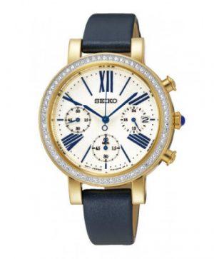Đồng hồ SEIKO SRW016P1