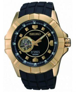 Đồng hồ SEIKO SSA076K1