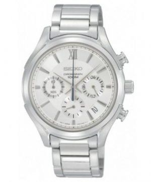 Đồng hồ SEIKO SSB017P1