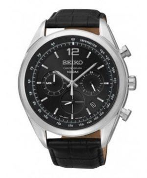 Đồng hồ SEIKO SSB097P1