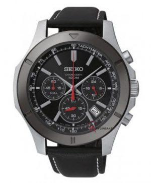 Đồng hồ SEIKO SSB111P2