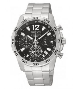 Đồng hồ SEIKO SSB125P1