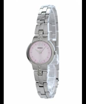 Đồng hồ SEIKO SUJG37P1