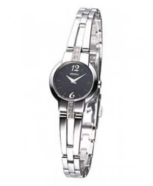 Đồng hồ SEIKO SUJG43P1