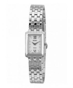 Đồng hồ SEIKO SUP009P1