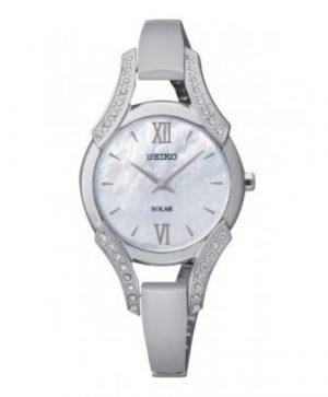 Đồng hồ SEIKO SUP213P1