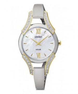 Đồng hồ SEIKO SUP214P1