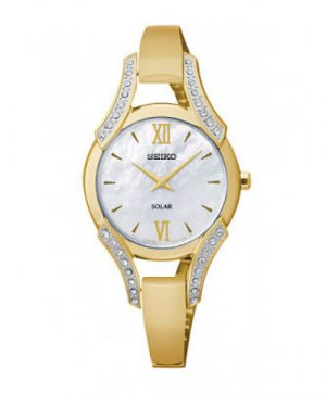 Đồng hồ SEIKO SUP216P1