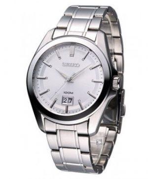 Đồng hồ SEIKO SUR007P1
