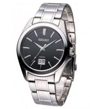Đồng hồ SEIKO SUR009P1