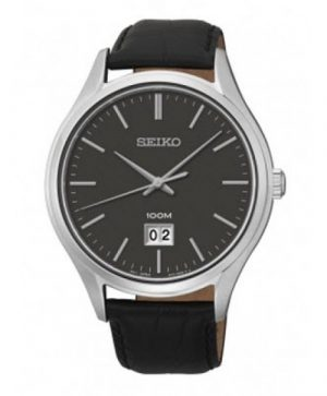 Đồng hồ SEIKO SUR023P2