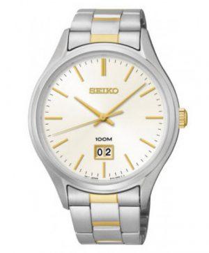 Đồng hồ SEIKO SUR025P1