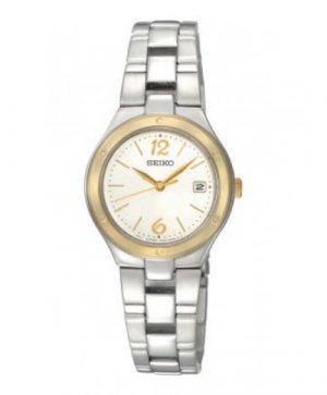 Đồng hồ SEIKO SXDC48P1
