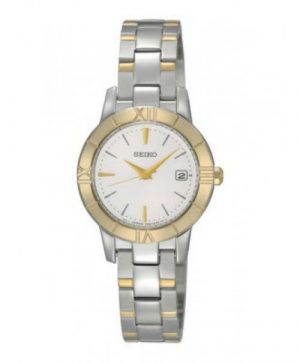 Đồng hồ SEIKO SXDE38P1