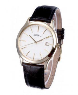 Đồng hồ SEIKO SGEE08P1