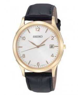 Đồng hồ SEIKO SGEE10P1