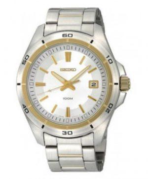 Đồng hồ SEIKO SGEE90P1