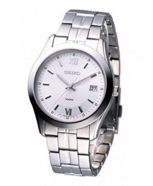 Đồng hồ SEIKO SGEF35P1