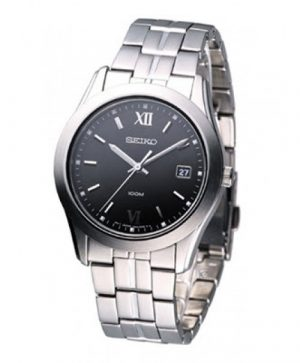 Đồng hồ SEIKO SGEF37P1