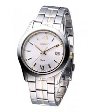 Đồng hồ SEIKO SGEF39P1