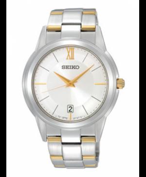 Đồng hồ SEIKO SGEF45P1