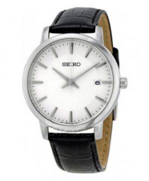 Đồng hồ SEIKO SGEF87P2