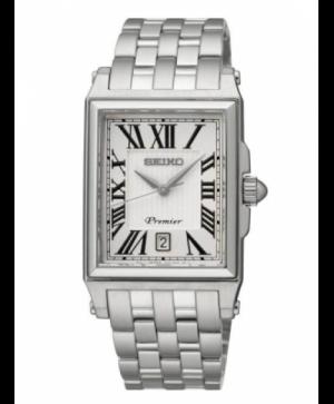 Đồng hồ SEIKO SKK715P1