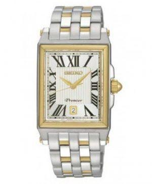 Đồng hồ SEIKO SKK718P1